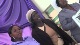 Dwala Lami By BICC Mtshabezi Sisters