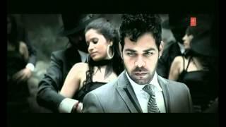 Jaan Nu Ki Karaan Full Song Anmol | Kaler Kanth