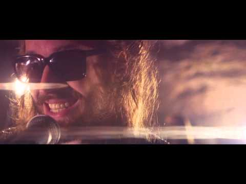 Crystal Fighters - You & I Acoustic In A Cave