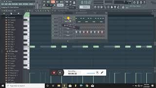 How Use samples   for making koli beat 100 bpm   fl studio marathi