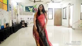 Download Video Dance by mdv... Just for entertainment MP3 3GP MP4