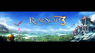 Spirit - RuneScape 3 Music