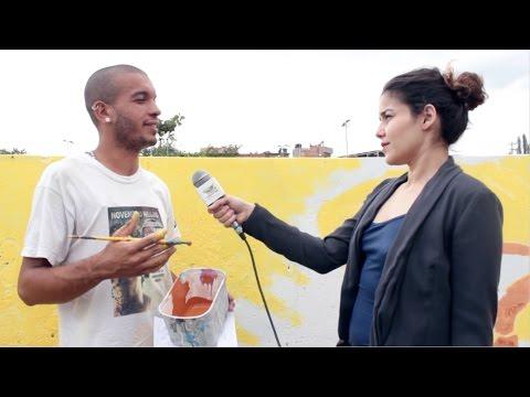 PALESTRA DE VENDAS | PALESTRANTE JANDERSON SANTOS | COMO ABORDAR CLIENTES de YouTube · Duração:  5 minutos 29 segundos