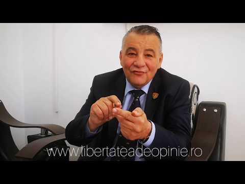 Manipularea cu Coronavirsul si Criza Mondiala - YouTube