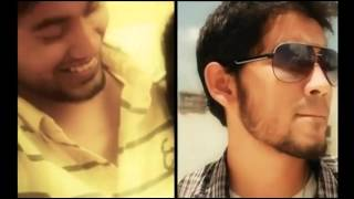 Meghomilon   Tanjib  Shoma 720p HD   New Bangla Song 2012 with music video