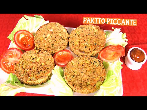 hamburger-vegetali-fatti-in-casa-buonissimi!!!-•-ricetta-di-pakitopiccante