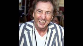 Eric Idle- Fuck Christmas