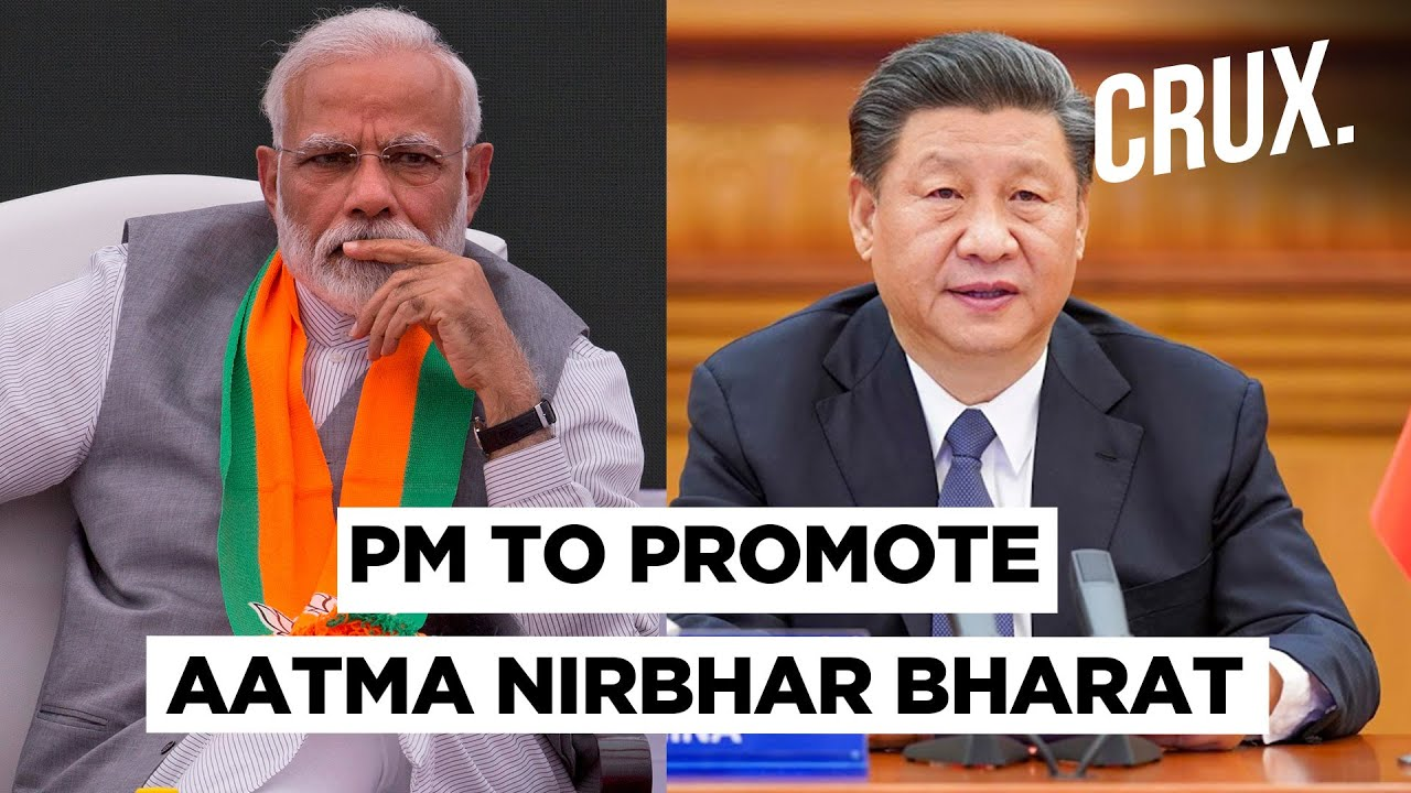 Hope PM Modi Will Accept Manmohan Singh's Advice on Disinformation on India-China Clash, Says Rahul Gandhi
