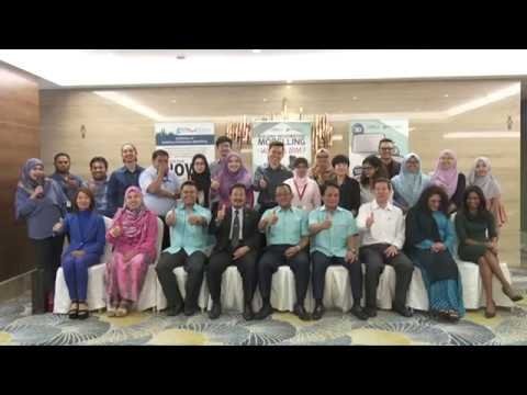 Mybim Media Briefing Session For Cidb E Construct Services Sdn Bhd Youtube