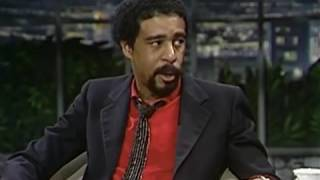 Download Richard Pryor Carson Tonight Show 9/2-1983 Mp3 and Videos