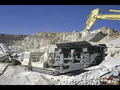 Quarry planning philippines
