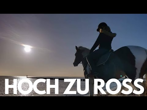 fehmarn-im-wohnmobil---winter-tour-2018-(vlog-#3)