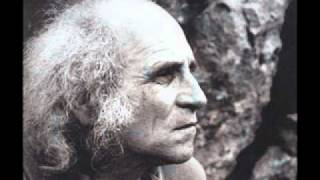 Léo Ferré - Monsieur William (1953)
