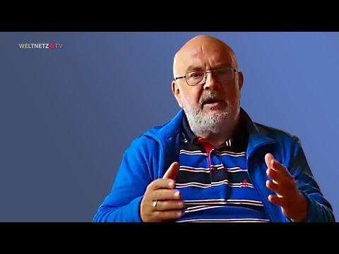 Wir schaffen Betriebsräte! Weimarer Appell von Dr. Rolf Geffken
