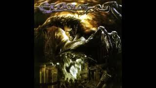 Eidolon-Hallowed Apparation {Full Album}