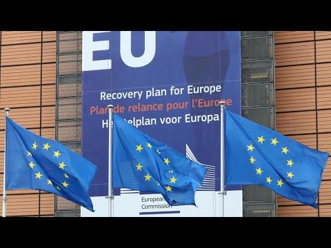 القضاء الأوروبي يلغي -درع الخصوصية- الذي يتيح نقل بيانات المستخدمين إلى الولايات المتحدة  - نشر قبل 42 دقيقة