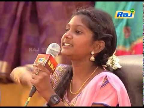 Download Agada Vikadam | Tamil Debate Show | Dt - 10.05.2020 | RajTv