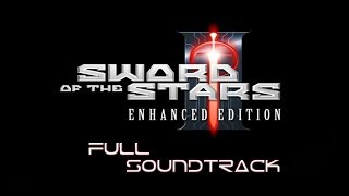 Sword of the Stars 2: Lords of Winter - Full Soundtrack