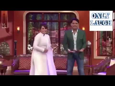Download Kapil sharma show | dr.mashoor gulati acting | must watch most funny video