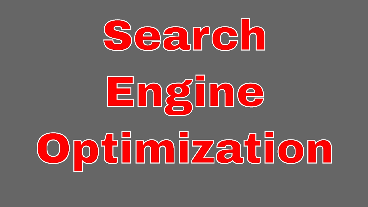 Increase Ebay Sales With Search Engine Optimization Youtube