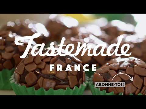 Série Originale Tastemade France