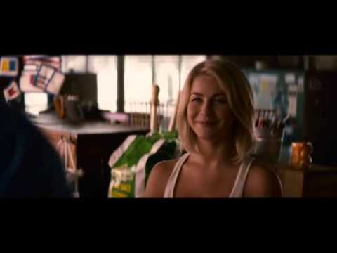 Safe Haven- Katie and Alex (Go your own way)