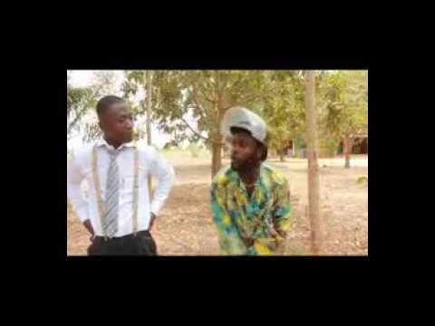 Togo music gospel