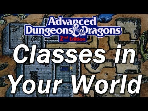 AD&D 2E UNEARTHED ARCANA PDF