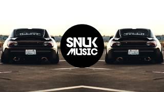 TRAP Onur Ormen &amp LBLVNC - Blow Up