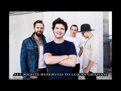Lukas Graham - 7 Years 1 Hour Loop