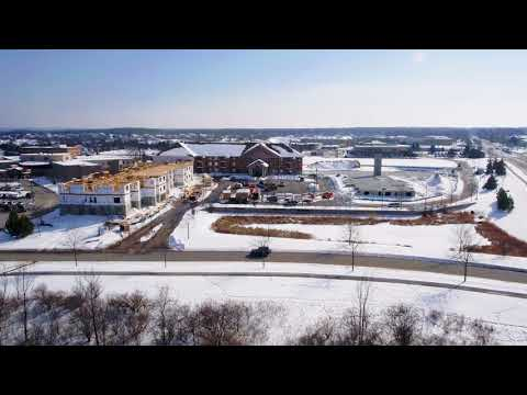 ProHealth Care Regency Senior Communities - New Berlin, WI