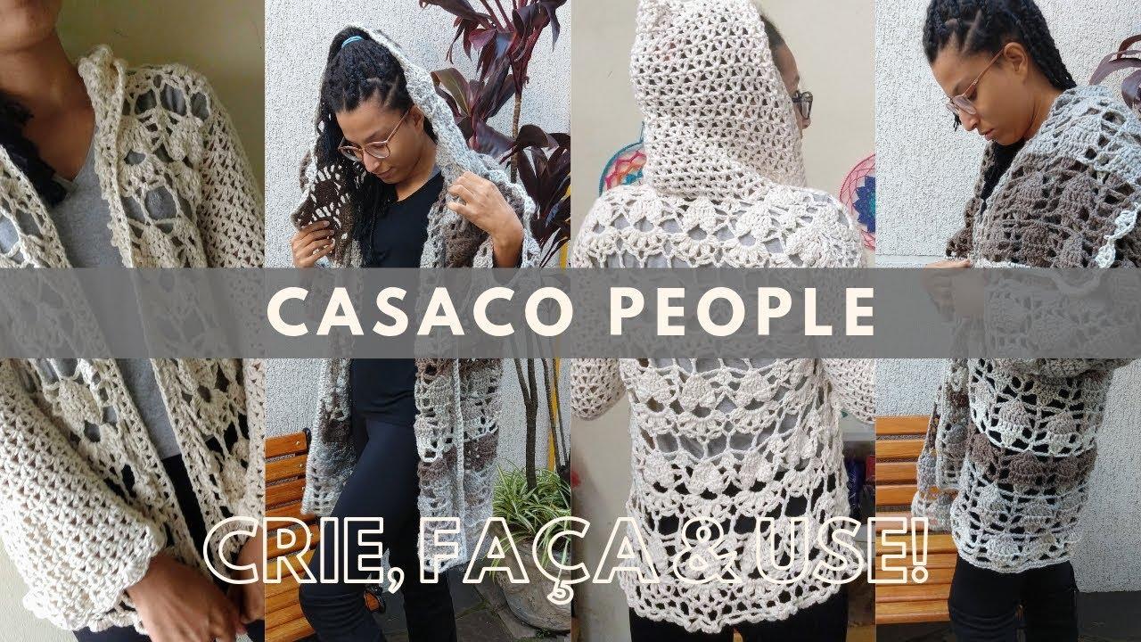 Casaco People