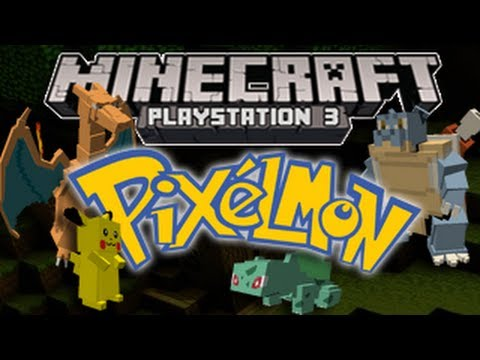 minecraft mod ps3 download free