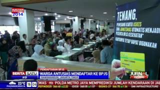 Download Cara Mendaftar Menjadi Peserta BPJS Mp3 and Videos