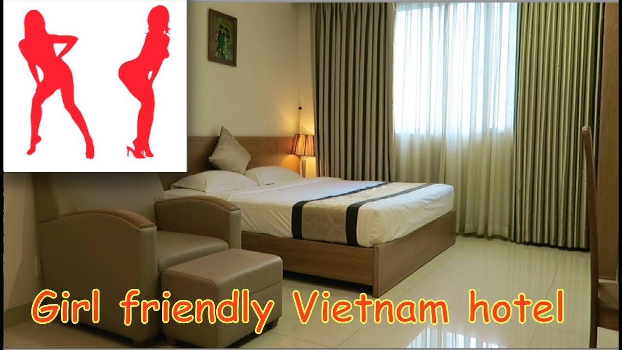 girl-friendly-hotel-in-saigon-vietnam