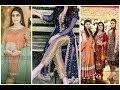 Top 25 weeding wear party wear dress|| beauty fashion