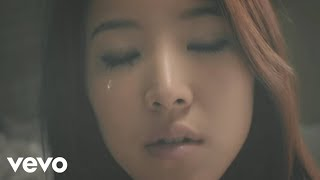 NS Yoon-G, (NS윤지) - If You Love Me  ft. Jay Park