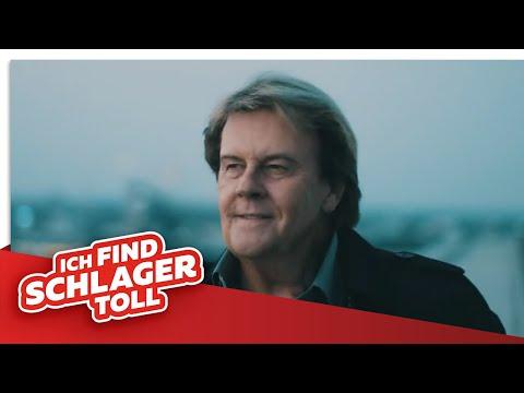 Howard Carpendale - Unter einem Himmel (offizielles Musikvideo)