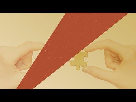 Sebastien feat. Michael Lynch - Give It Up For U