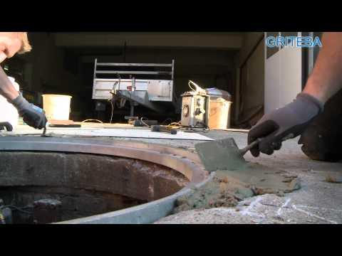 GFK-Gitterrosteиз YouTube · Длительность: 8 мин23 с
