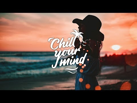 Bob Marley - Is This Love (Sylow Remix)