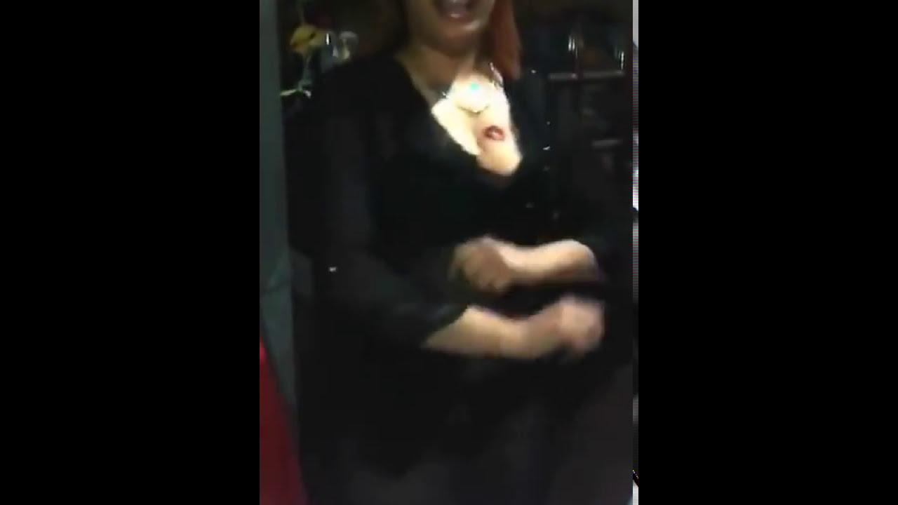 اوسخ مقاطع بنات شمال اوي / Likee tik tok - YouTube