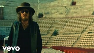 Скачать Zucchero Wonderful Life
