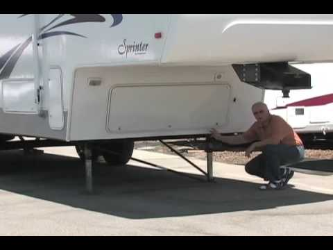 steadyfast-stabilizers-for-rv,-fifth-wheel-&-travel-trailer