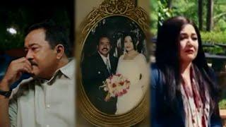 [FMV] DOEL & SARAH (Hanya Rindu - Andmesh Kamaleng) OST Si Doel The Movie 3