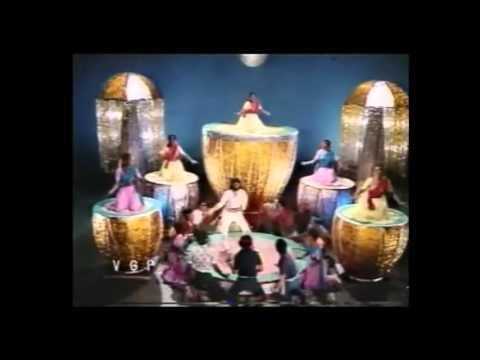 Simbu and Anirudh's  'Beep song' TR Verison