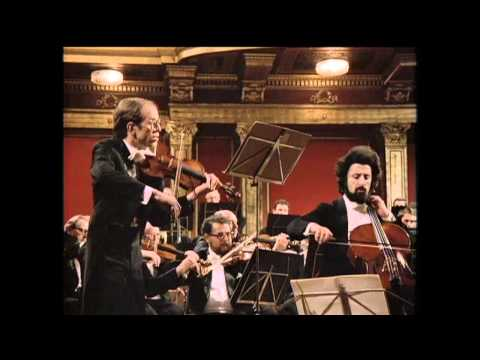 Brahms Kremer Maisky