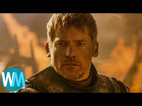 Top 3 Things You Missed in Season 7 Episode 4 of Game of Thrones - Watch the Thrones