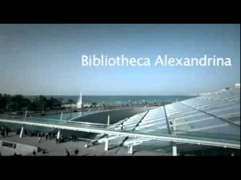 Alexandria - Misr Travel