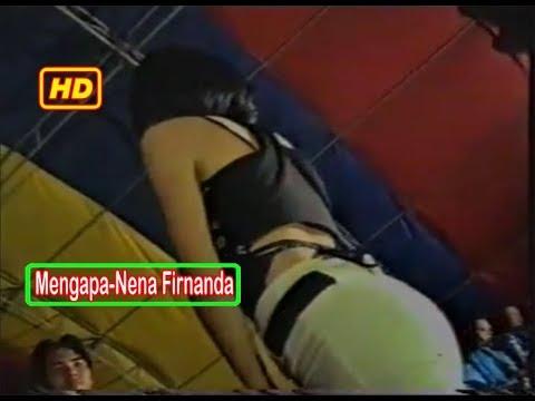 Mengapa Nena Firnanda Om Avita Lawas Nostalgia Dangdut Classic